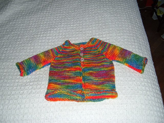 Rainbow_Daisy_Sweater