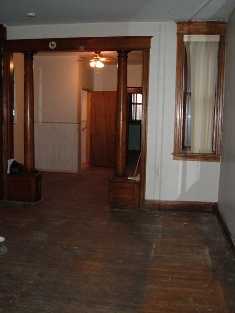 Livingroomcolumns