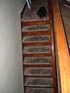 Stairbefore